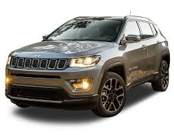 jeep compass limited black jeep compass reviews carsguide
