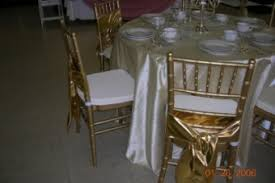 linen rental houston table linens chair covers for rent linen rentals in houston