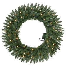 battery operated wreath business form templates