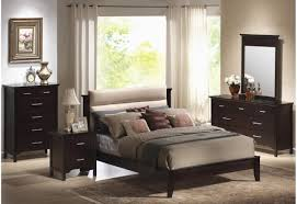 Cess Bedroom Set 20129 Kendra Jpg