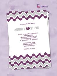 indian wedding cards chicago templates indian wedding invitation cards chicago together with