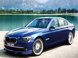 what is bmw stand for best of what does bmw stand for