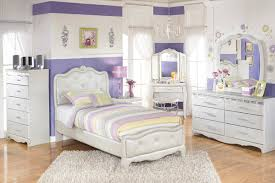 women bedroom sets photos and video wylielauderhouse com