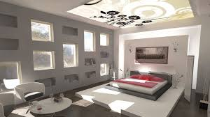 Smart Home Design From Modern Homes Design InspirationSeekcom - Modern house bedroom designs