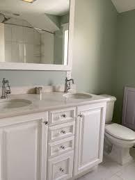 21 Lastest Bathroom Fixtures New Jersey Eyagcicom Bathroom Stores Bathroom Fixtures Nj