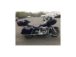 28 02 harley owners manual road glide 85608 2004 road glide