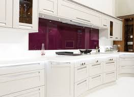 ex display designer kitchens sale kitchens in leicester granby street showroom