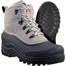 womens boots tractor supply itasca s granite peak boot 7 in tractor supply co