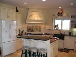 country kitchen design ideas william pepper fine furniture