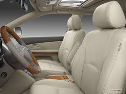 2009 lexus is 250 reliability 2009 lexus rx 350 prices reviews and pictures u s