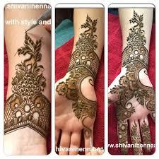 421 best mehandi designs images on pinterest henna mehndi henna