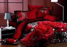 Romantic Bedroom Ideas With Rose Petals Bedroom So Sweet Romantic Bedroom Ideas For Anniversary Romantic