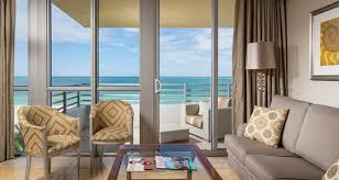 two bedroom suites miami fresh two bedroom suites miami beach eizw info
