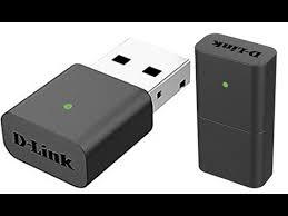 dwa 131 wireless n nano usb adapter d link uk d link dwa 131 wireless n nano usb 2 0 adapter 802 11b g n unboxing