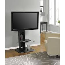 uncategorized wood tv stand with mount inside glorious ameriwood
