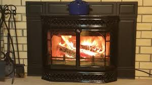 fireplaces and stoves long island nassau county suffolk county