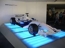 formula bmw file bmw formula 1 race car jpg wikimedia commons