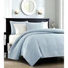 Dark Blue Duvet Bedroom Elegant Branson Quilt Twin Navy Gray Quilts Dark Blue