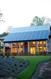 Home Building Passive Solar Home Design Department Of Energy
