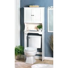 over the toilet cabinet ikea bathroom bathroom space savers ideas saver over toilet ikea sears