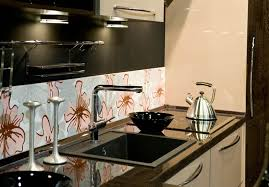 küche wandschutz wandschutz küche