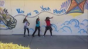 Dance Wall Murals Meghan Trainor Dance Like My Daddy Youtube