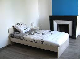 location chambre meublee colocation à rue etienne boisson étienne location chambre