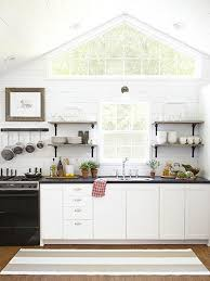kitchen kitchen design ideas country style cabinets kitchen