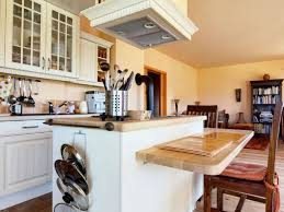 Island Kitchen Hoods by Kitchen Furniture Uniquetchen Island Vent Photo Design Stunning