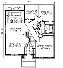 split level floor plans split level with in apartment 90191pd architectural