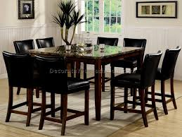 dining room 11 type of dining room dining tables dining table