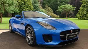 lexus twickenham careers used jaguar f type for sale in southampton hafox jaguar