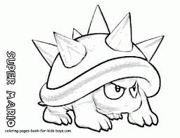 print mario coloring pages super mario galaxy coloring pages 60155