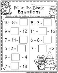 blank math worksheets 102 best kumon images on pinterest maths