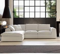 divani b divani b b le migliori idee di design per la casa