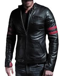 jacket price octave jackets price in india november 2017 buy octave jackets