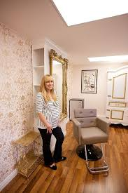 Interior Design For Ladies Beauty Parlour The 25 Best Small Salon Designs Ideas On Pinterest Small Salon