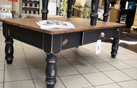 Benchwright Coffee Table by Coffee Table Diffent Shape Of Pottery Barn Rhys Coffee Table