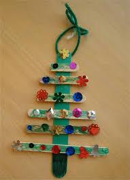 christmas tree craft preschool elementary holiday craft mommyapolis