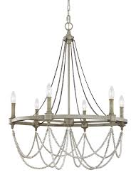 Murray Feiss Lighting Catalog Beverly Lighting Collection From Feiss