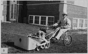 file early toro brand riding lawn mower nara 285450 jpg
