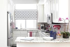 Curtains For Kitchen Window Above Sink Curtains Kitchen Curtain Ideas Beautiful Small Kitchen Curtains