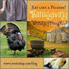 108 best fall writing ideas images on composition