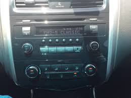 nissan altima 2005 double din new aftermarket radio altima 2015 2 5s nissan forums nissan forum