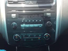 nissan altima 2005 aux input new aftermarket radio altima 2015 2 5s nissan forums nissan forum