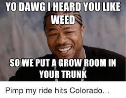 Pimp Meme - 25 best memes about pimps pimps memes