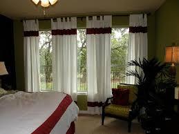 bedroom window curtains window curtains for bedroom corepad info pinterest bedroom