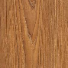 Wilson Laminate Flooring Wilsonart 3 In X 5 In Laminate Sheet In Nepal Teak With Premium