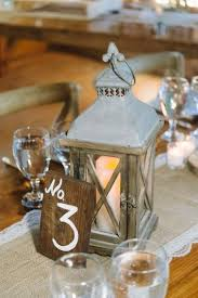 table numbers with pictures 437 best table numbers images on pinterest table numbers amelia