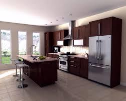 Pro Kitchen Design Software Cad Kitchen Design Best Kitchen Designs